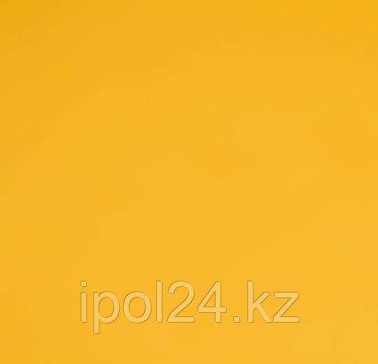 Спортивный линолеум Forbo Sportline Sandart UNI FR 4 мм