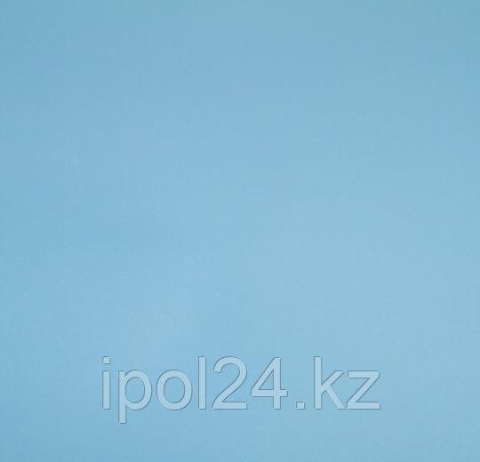 Спортивный линолеум Forbo Sportline Classic UNI GR FR 6 мм