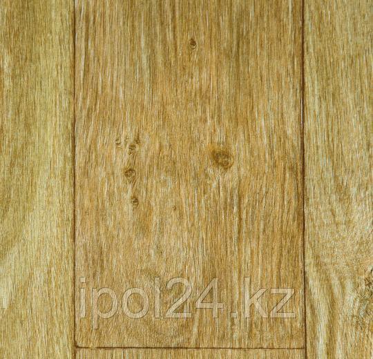 Спортивный линолеум Forbo Sportline Standart Wood FR 4 мм