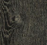 Виниловая плитка, Effekta Proffesional 45 мм