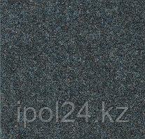 Иглопробивной ковролин Forbo, Markant Color