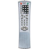 Пульт  универсальный TCL HUAYU TC-802E