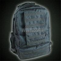 WESTROOPER Тактический рюкзак Westrooper EXPEDITION Pack WTP50-1011