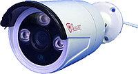 Видеокамера SMART AHD-2588