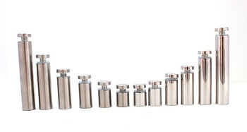 Дистанционные держатели диаметром 19 мм