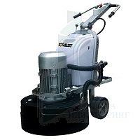 Мозаично-шлифовальная машина GROST PMP750-3