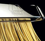 Marcato Atlas Motor 150 Raviolini электрическая спагетница - тестораскаточная машина - пельменница, фото 2