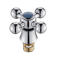 Ремкомплект ручка для смесителя кран-букса RK01
