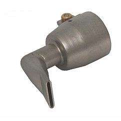 Насадка щелевая для сварки внахлёст HERZ 30 мм х 2 мм для RION