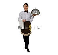 Комплект униформы официанта