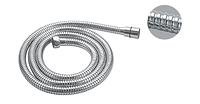 Шланг для душа с двойным замком растяжной -150-205 см SH 02