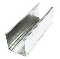 Профиль стоечный 50/50x3м толщина 0,45 мм