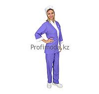 Униформа косметолога
