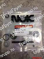 XKAY-01723 Ремкомплект джойстика управления Hyundai R140W-9