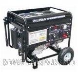 Сварочный генератор LIFAN AXQ1-190A
