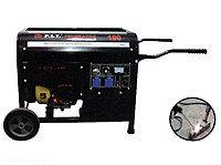 Сварочный генератор P.I.T. P55013