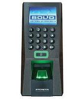 Считыватель отпечатков пальцев с контроллером C2000-BioAccess-F18