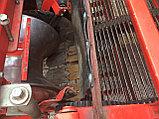 Картофелеуборочный комбайн Grimme DR1500, фото 4