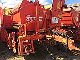 Картофелеуборочный комбайн Grimme 75-30 UB, фото 2