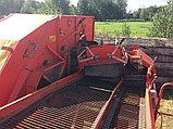 Картофелеуборочный комбайн Grimme 75-30 UB, фото 6