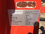 Картофелеуборочный комбайн Grimme 75-30 UB, фото 8