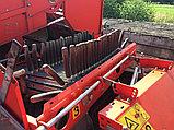 Картофелеуборочный комбайн Grimme 75-30 UB, фото 7