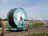 Дождевальная установка WrightRain, фото 4