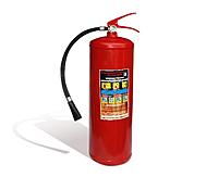 Огнетушитель ОП-5