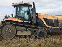 Трактор Challenger 865c