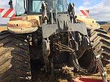 Трактор Challenger 865c, фото 3