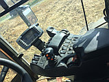 Трактор Challenger 865c, фото 2