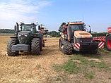 Трактор Challenger 865c, фото 4