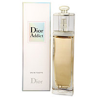 "Christian Dior ""Dior Addict Eau de Toilette"" 100 ml"