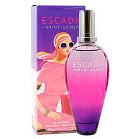 "Escada ""Marine Groove"" 100ml"