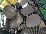 Самоходный опрыскиватель John Deere 5430i, фото 5