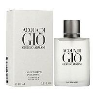 """Giorgio Armani """"Acqua Di Gio"""" 100 ml"""
