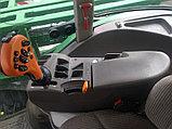 Самоходный опрыскиватель John Deere 5430i, фото 6