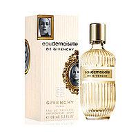 """Givenchy """"Eaudemoiselle"""" 100ml"""