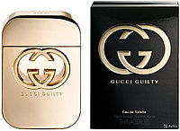 "Gucci ""Guilty for women"" 75 ml"
