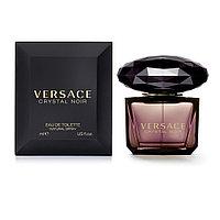 """Versace """"Crystal Noir"""" 90 ml"""