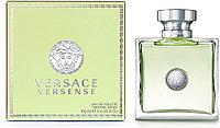 "Versace ""Versense"" 100 ml"