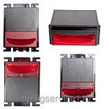 Купюроприёмники ITL NV9USB и USB+, фото 3