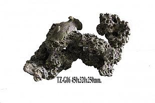 Декоративная скала TZ-G06