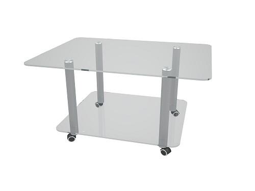 Журнальный стол  GS 03