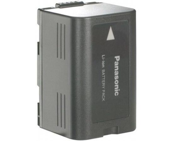 Аккумулятор PANASONIC CGR-D16S