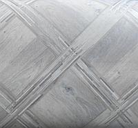 Линолеум Tarkett Idylle Nova Saga 3 (Россия 3,7мм/0,5мм), фото 1