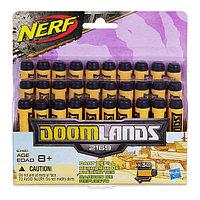 Думлэндс Nerf 30 стрел , фото 1