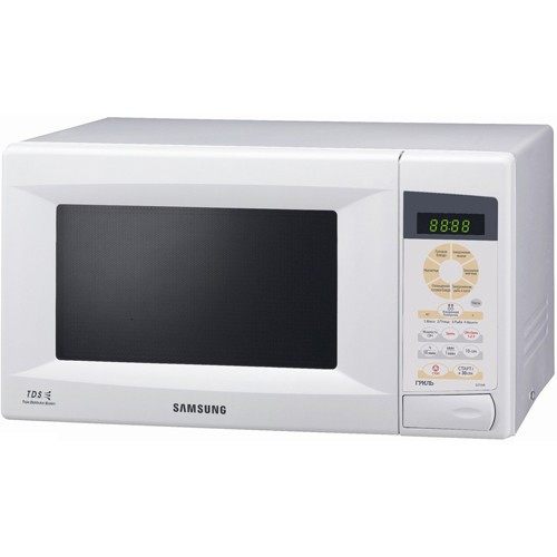 Микроволновая печь Samsung MW-73 VR