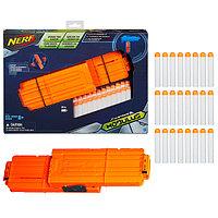 Модулус Nerf сет1: Запасливый боец , фото 1