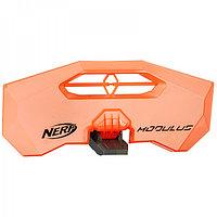 Модулус Nerf сет3: Искусный защитник